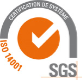 Certification ISO 14001 Toutenkamion Group
